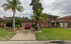 10 Applebox Avenue, Glenwood NSW