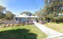 37 Jamieson Parade, Collaroy NSW