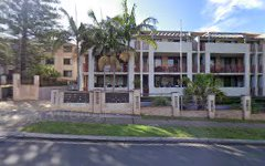 29/1-7 Hume Ave, Castle Hill NSW