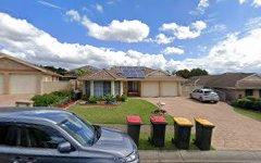 28 Hungerford Drive, Glenwood NSW