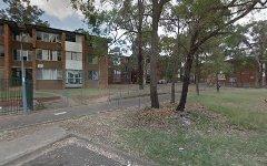 7 Mindoro Place, Lethbridge Park NSW