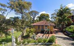 14 Randall Court, Collaroy Plateau NSW