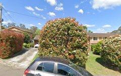 11 Broughton Street, Davidson NSW