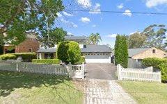 13 Broughton Street, Davidson NSW