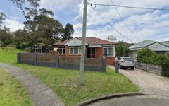 59A Campbell Avenue, Cromer NSW