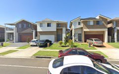 94 Meurants Lane, Glenwood NSW