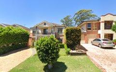 17 Laurina Way, Glenwood NSW