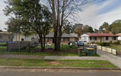 45A Lucena Crescent, Lethbridge Park NSW