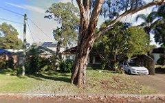 26 Blackett Street, Kings Park NSW
