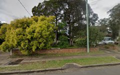 370 Luxford Road, Lethbridge Park NSW