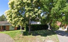 26 Blueberry Grove, Glenwood NSW