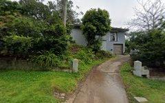 96E Valley Road, Hazelbrook NSW