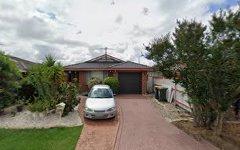 27 Dryden Avenue, Oakhurst NSW