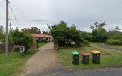 57 Bridge Road, Blaxland NSW