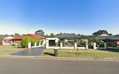 76 Hyatts Road, Oakhurst NSW