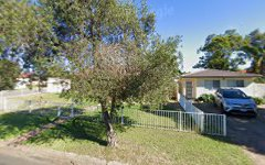 53 Don Mills Avenue, Hebersham NSW