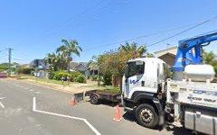 1/216 South Creek Road, Collaroy NSW