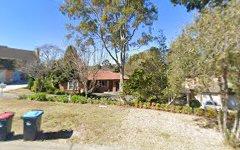 45 Carnarvon Drive, Frenchs Forest NSW
