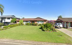 83 Warburton Crescent, Werrington County NSW