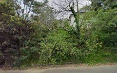 #23 Avon Road, Pymble NSW