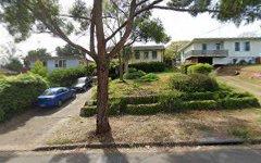 23 Nella Dan Avenue, Tregear NSW