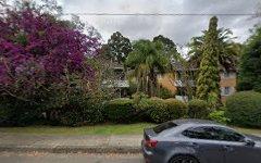 16/49 Grandview Street, Pymble NSW
