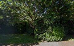 Unit 306/5-7 Everton Street, Pymble NSW