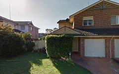 20 Picasso Place, Emu Plains NSW