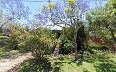 FLAT/4 Alkira Cct, Narraweena NSW