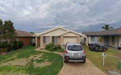 37 Redgum Circuit, Glendenning NSW