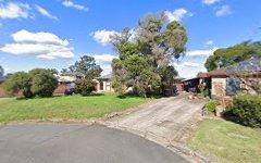 5 Orleton Place, Werrington County NSW