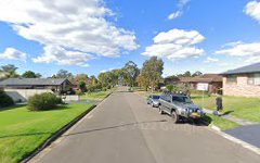 36 Charles Todd Crescent, Werrington County NSW