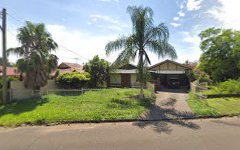 45A Barker Street, Cambridge Park NSW