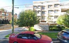 47/7 Chapman Avenue, Beecroft NSW