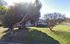 23 York Street, Emu Plains NSW