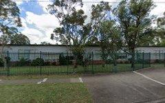 3 Bottles Road, Plumpton NSW