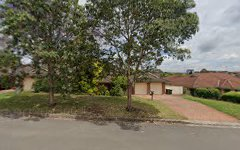 75 Bingara Crescent, Bella Vista NSW