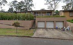 6 Delaigh Avenue, Baulkham Hills NSW