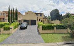 67 Prestige Avenue, Bella Vista NSW