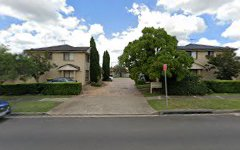32 Bottles Road, Plumpton NSW