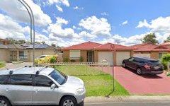 6 Sardyga Street, Plumpton NSW