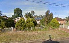 4 Grose Avenue, North St Marys NSW