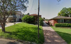 8 Hawthorn Road, Penrith NSW