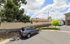 1/3 Appleby Place, Plumpton NSW