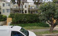 5/19-23 Richmond Avenue, Dee Why NSW