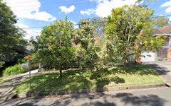 23 Pearson Avenue, Gordon NSW
