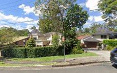 17 Pearson Avenue, Gordon NSW