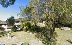 1 Kanowar Ave, East Killara NSW