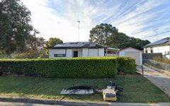 24 Griffiths Street, North St Marys NSW