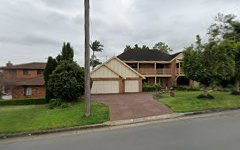 151 Highs Road, West Pennant Hills NSW